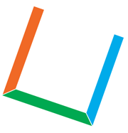 cbox logo no text small