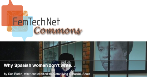 FemNetTech