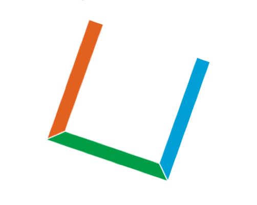 cbox classic logo