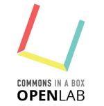 cbox ol logo