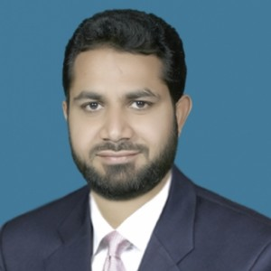 Profile picture of Muhammad Imran