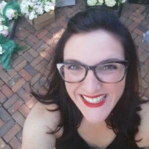 Profile picture of Joanna Ball