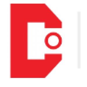 Profile picture of Online Design Company