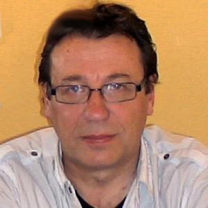 Profile picture of Phil_P