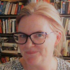 Profile picture of Sally Everson