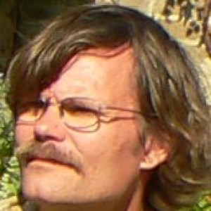 Profile picture of Wolfgang Hoeschele