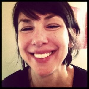 Profile picture of Jenny Daniel