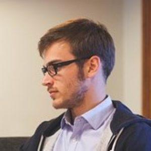 Profile picture of Basso Castiglione