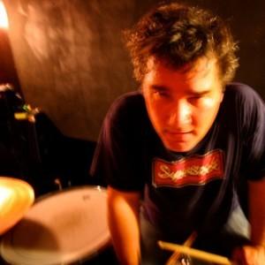 Profile picture of Brian Lamb