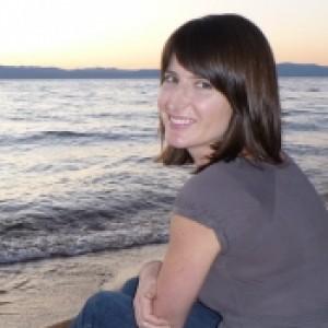 Profile picture of Jeanette R