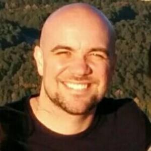 Profile picture of Eric W