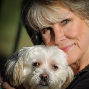 Profile picture of Kathy Tarochione