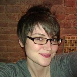 Profile picture of Sarah Morgano