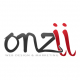 Profile picture of onzii