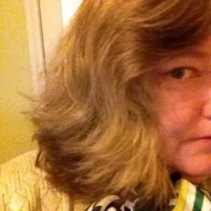 Profile picture of Liz Brown