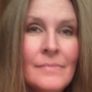 Profile picture of Susan Braiden
