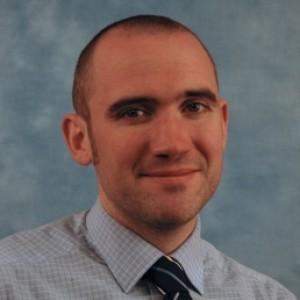 Profile picture of Alexander Drury