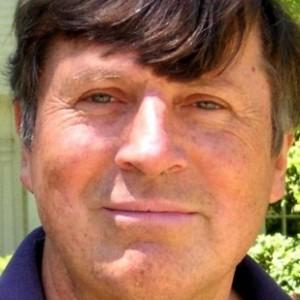 Profile picture of John (Jock) McClellan