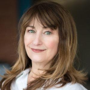 Profile picture of Gail Gallo
