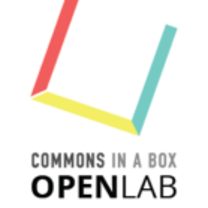 Group logo of CBOX OpenLab Support